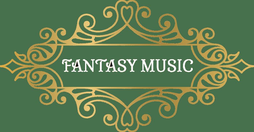 Fantasymusic